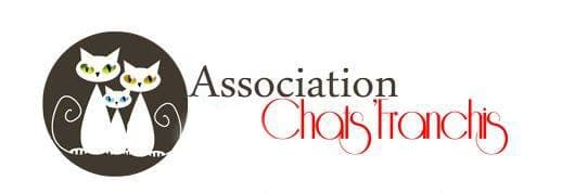 Association Chats'franchis